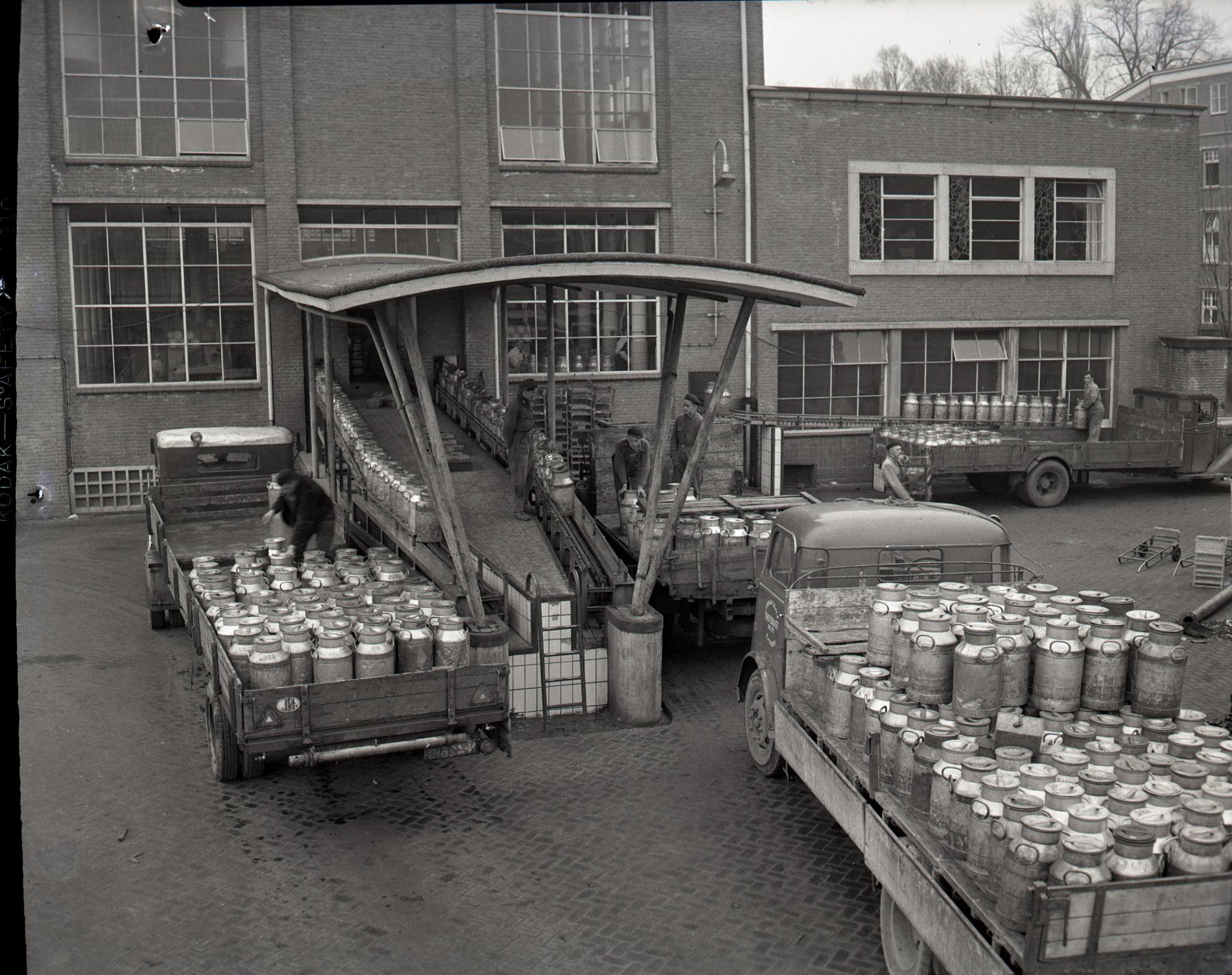 CTM-Tilburg--1