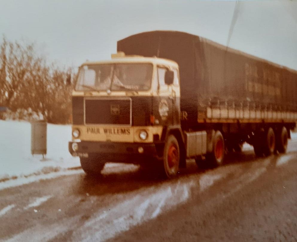 Volvo--NIeuw-gekregen-de-00-79-NB--Tuuen-Geraads