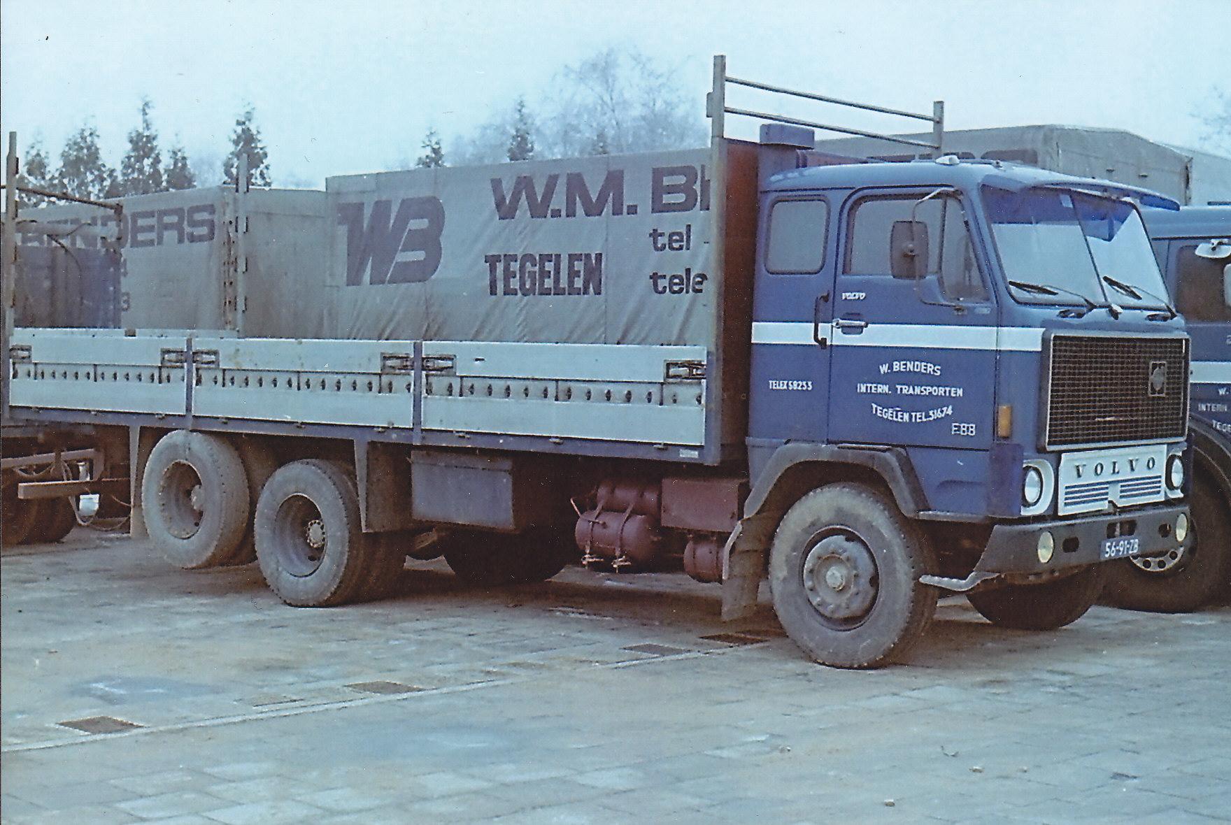 Wim-Steegs-chauffeur