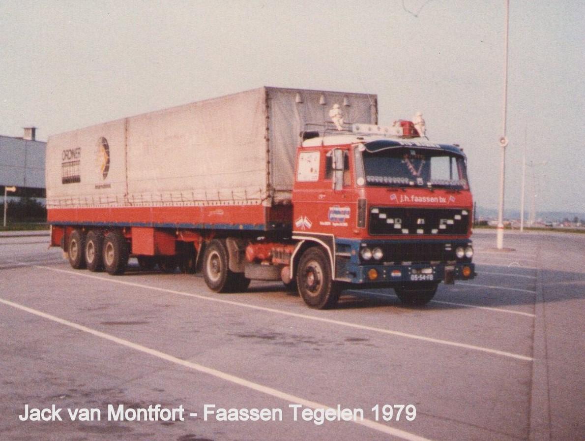 Chauffeur-Hans-Faassen--05-54-FB-2