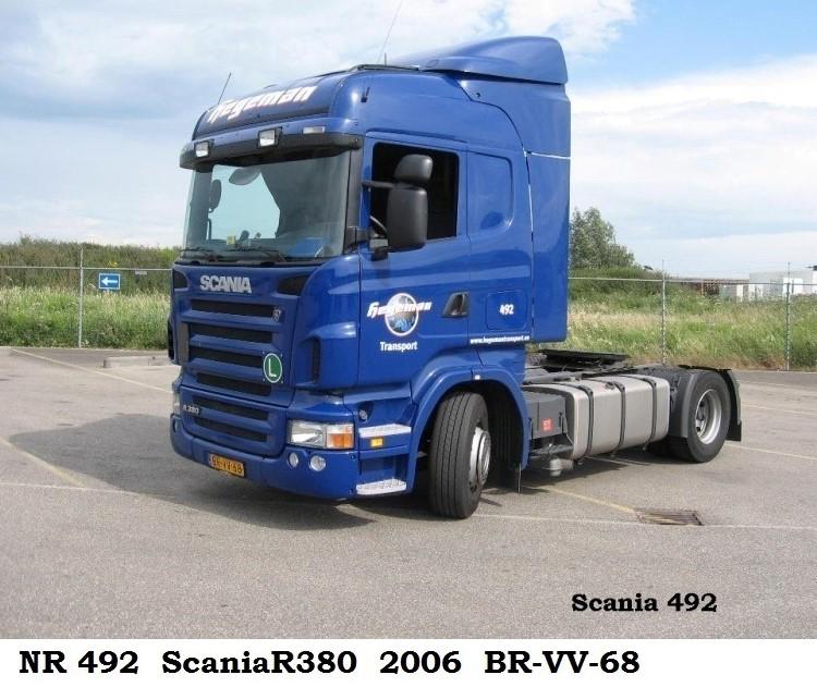 NR-492-Scania-R380-van-John-Aalders-later-een-chauffeur-kwam-uit-Apeldoorn-auto-heeft-ook-bijna-een-jaar-in-Italie-aan-de-ketting-gelegen-wegens-het-negeren-van-zondags-rijverbod-2