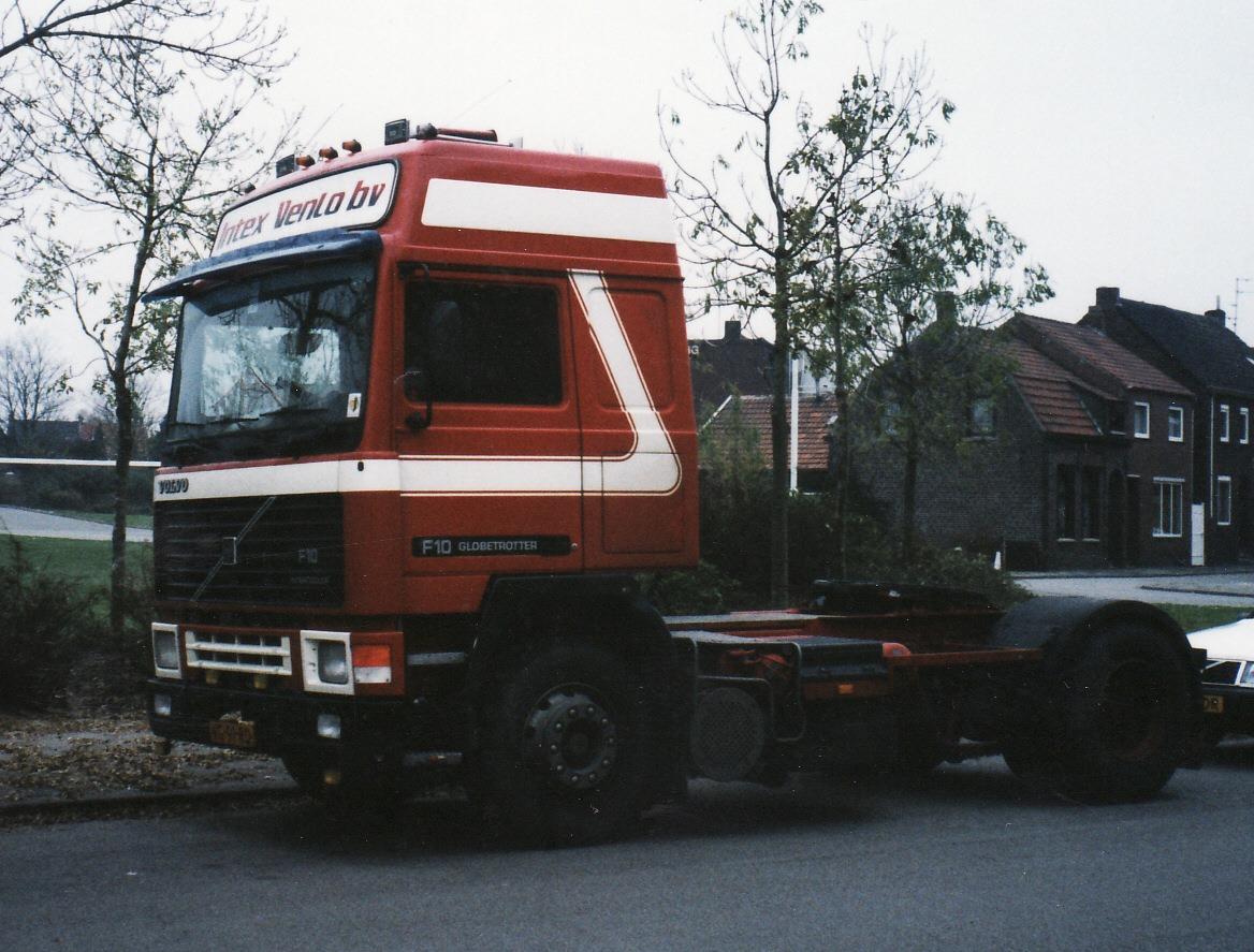 chauffeur-Huub-Weber--Marc-Nissen-archief
