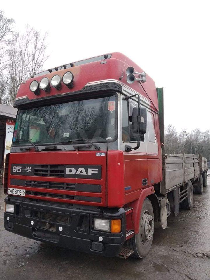 john-caris-daf-430--in-ua