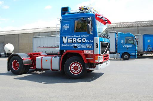 Volvo--6