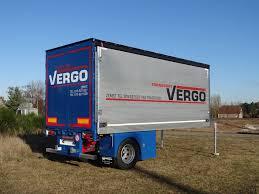 mini-trailer