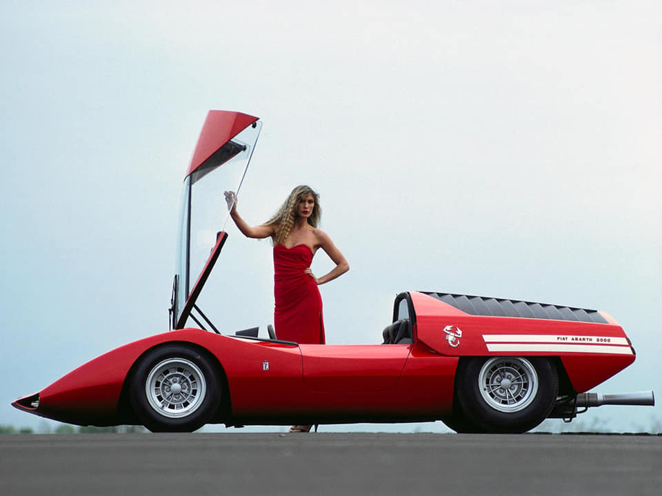 Fiat-Abarth-2000-Schorpioen-Coupe-1969-1