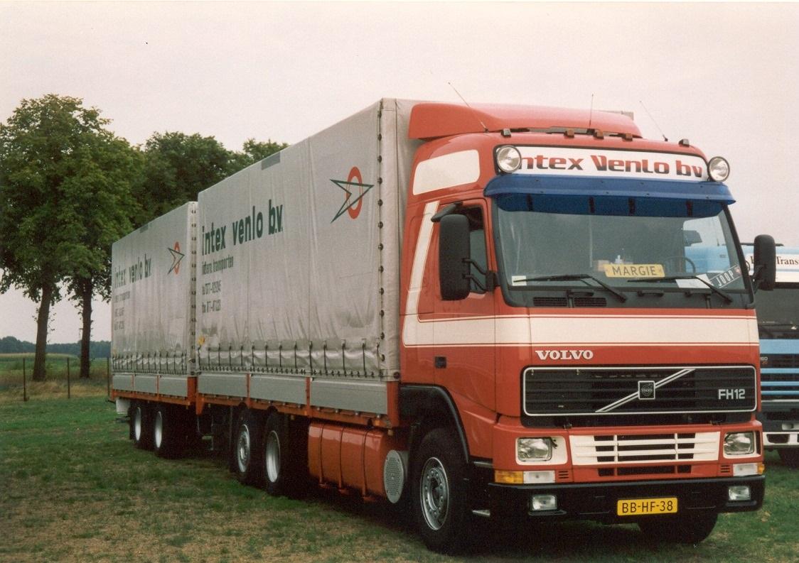 Marc-van-Nissen-foto-Volvo-2