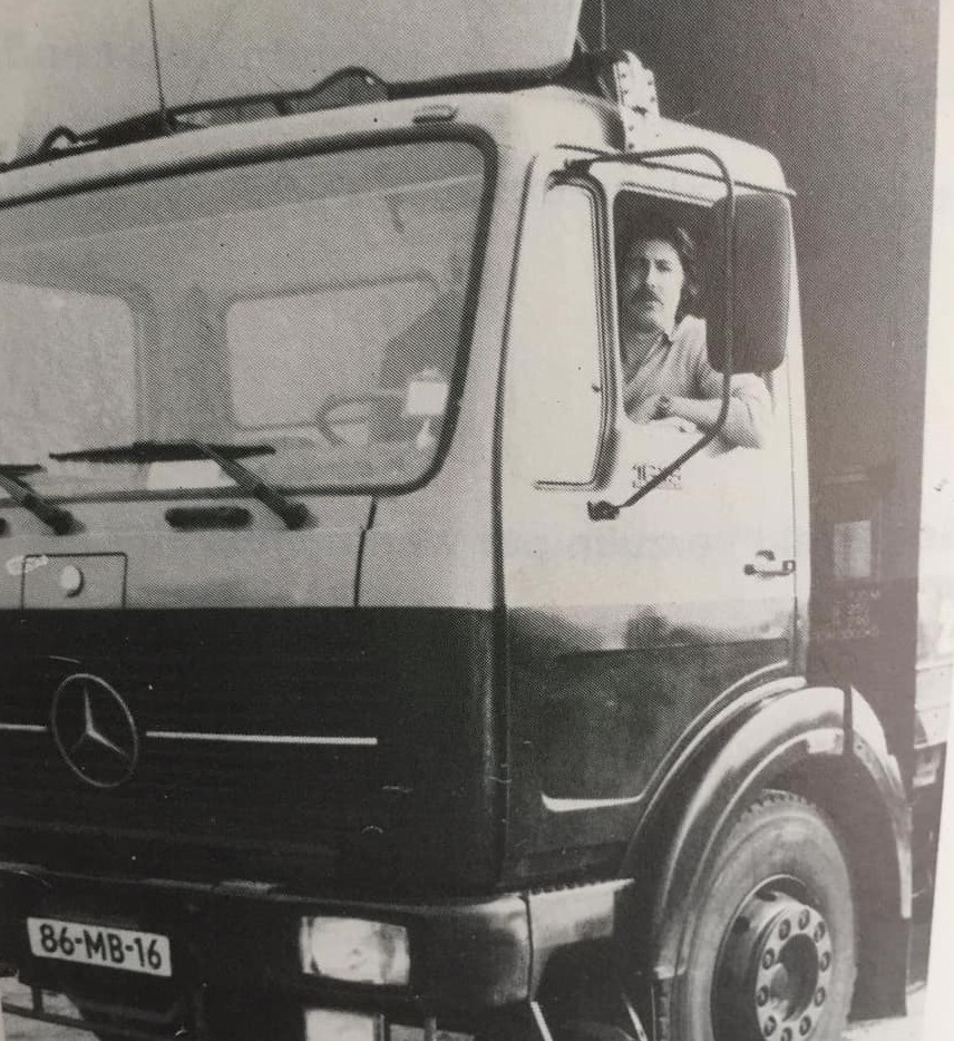 MB-Chauffeur-Berie-86-MB-16