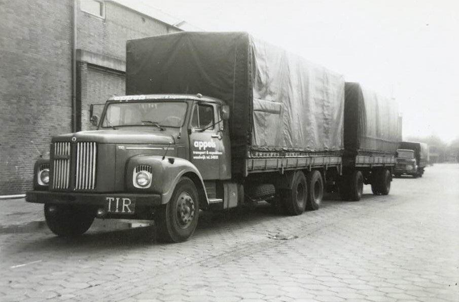 Scania-110-6X2