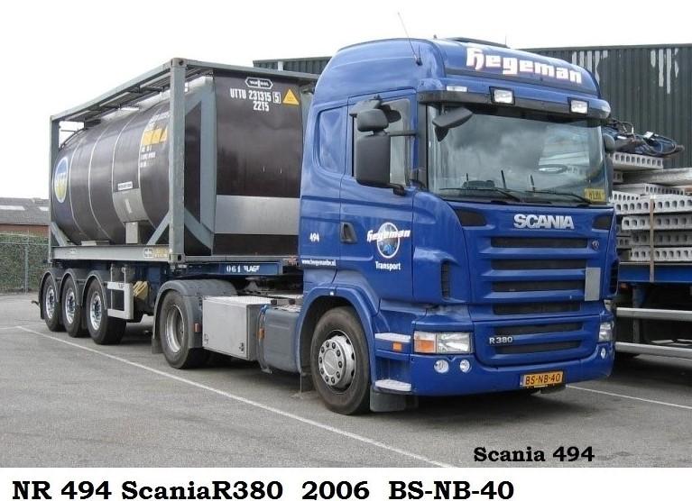 NR-494-Scania-R380-van-Martien-Wolfraad-2