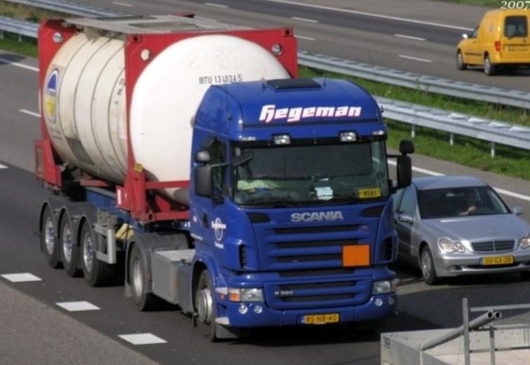 NR-494-Scania-R380-van-Martien-Wolfraad-3