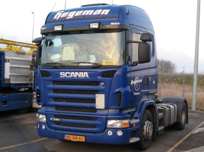 NR-494-Scania-R380-van-Martien-Wolfraad-4