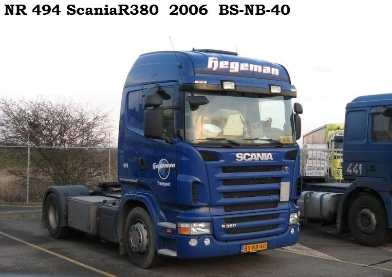 NR-494-Scania-R380-van-Martien-Wolfraad-5