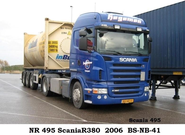NR-495-Scania-R380--chauffeur-Gerrit-de-Vlug-2