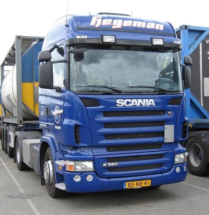 NR-495-Scania-R380--chauffeur-Gerrit-de-Vlug-3