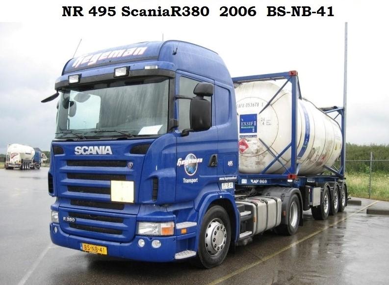 NR-495-Scania-R380--chauffeur-Gerrit-de-Vlug-4