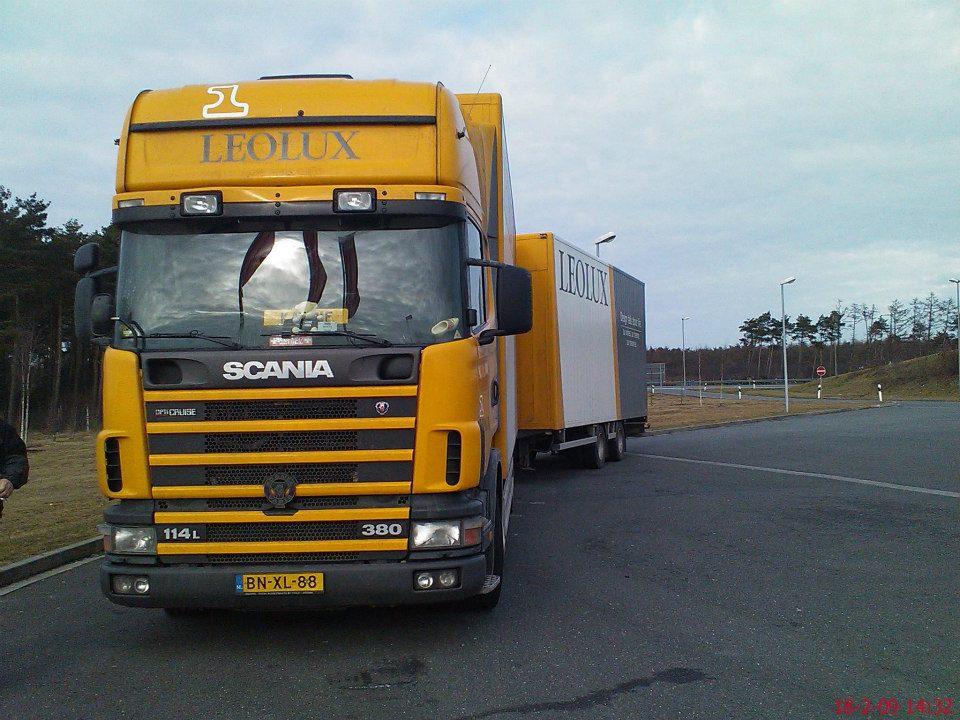 Scania-114L-Marco-Van-der-Linden-foto