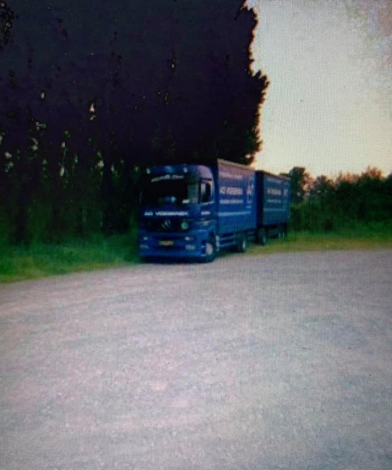 Jaap-De-Klerk-foto-archief-van-bij-zijn-werkgever-11