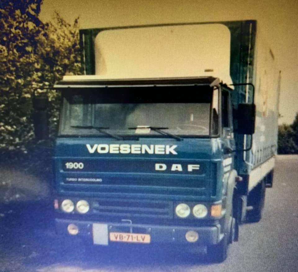 Jaap-De-Klerk-foto-archief-van-bij-zijn-werkgever-16