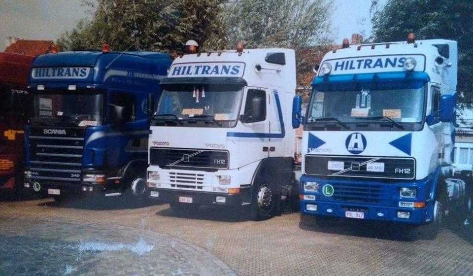 David-Amys-Truckrun-zeebrugge--
