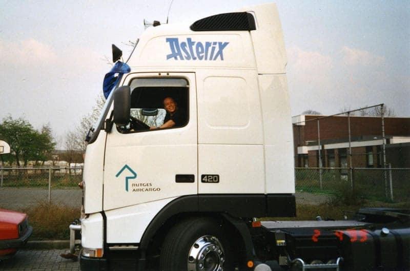 Koos-Duijn-chauffeur-en-zijn-foto-1