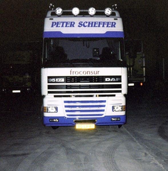 Koos-Duijn-chauffeur-en-zijn-foto-3