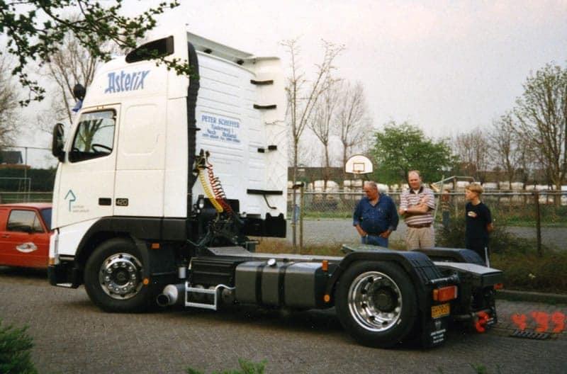 Koos-Duijn-chauffeur-en-zijn-foto-4