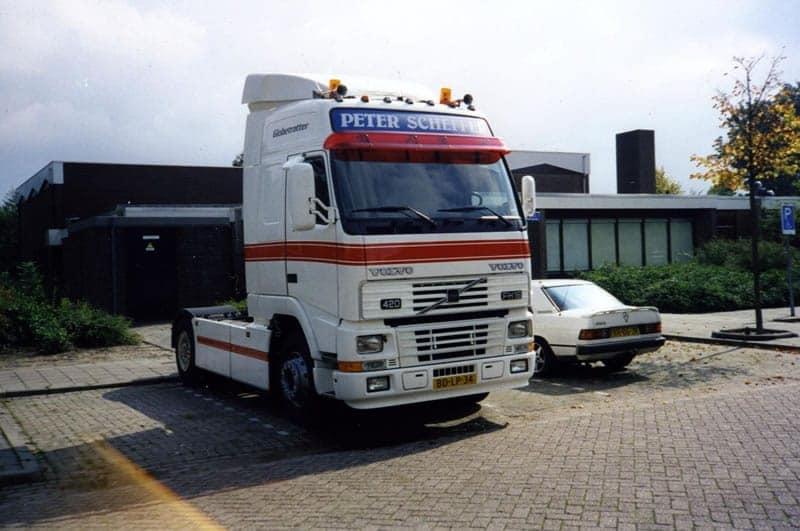 Koos-Duijn-chauffeur-en-zijn-foto-5