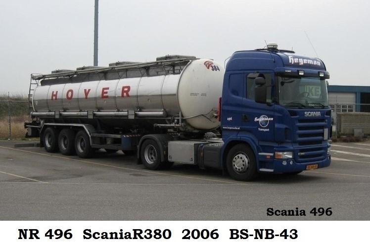 NR-496-Scania-R380-van-Herman-Bessems-uit-Maastricht-vaste-auto-voor-Vinamul-2