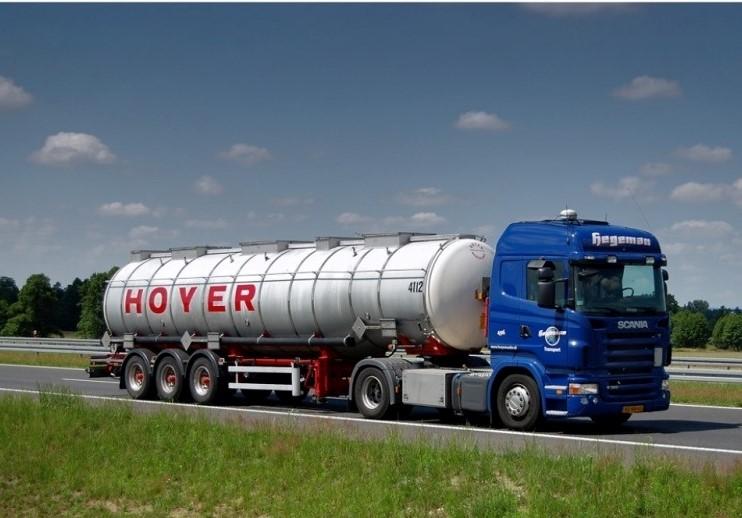 NR-496-Scania-R380-van-Herman-Bessems-uit-Maastricht-vaste-auto-voor-Vinamul-4