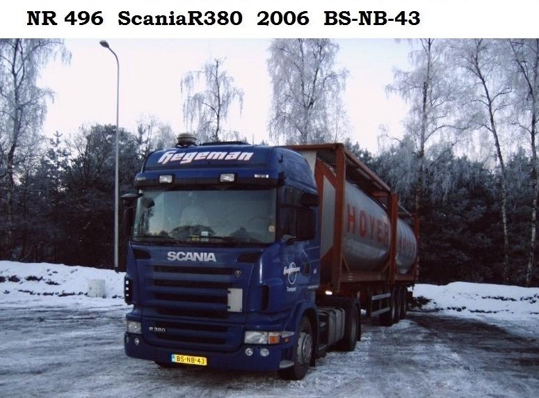 NR-496-Scania-R380-van-Herman-Bessems-uit-Maastricht-vaste-auto-voor-Vinamul-5