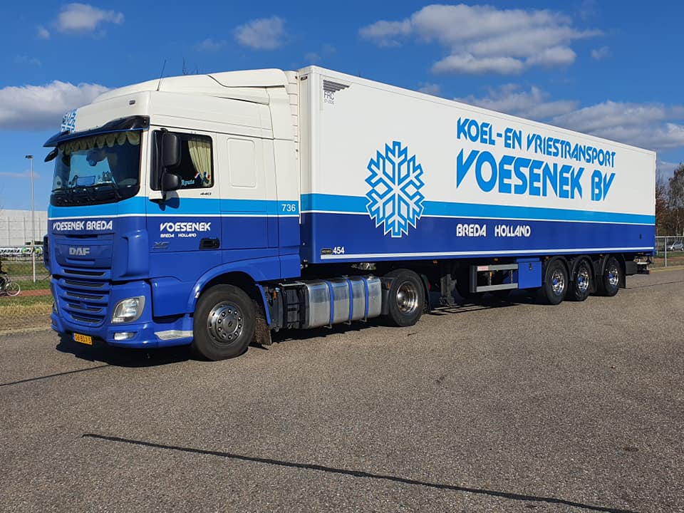eerste-en-tweede-wagen-Corne-Van-Aalst-2