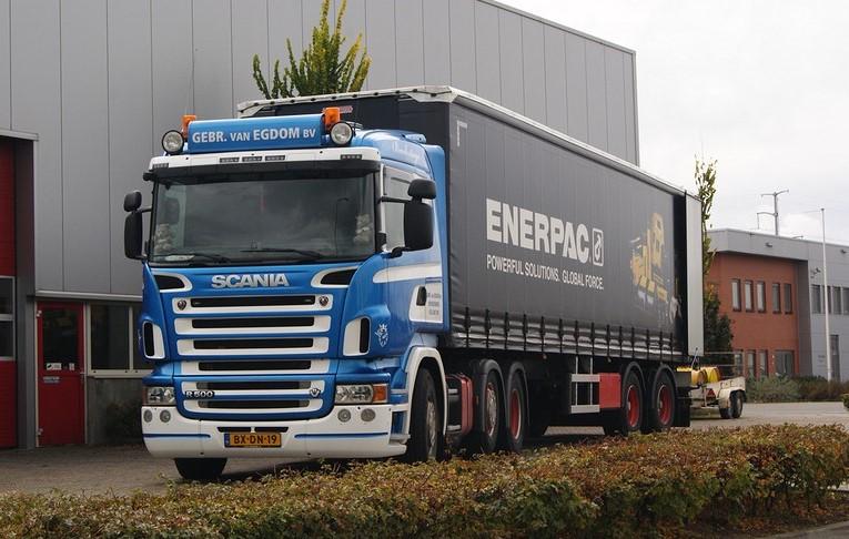 Scania-2012-2