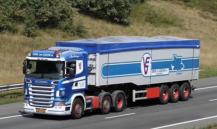 Scania-BX-DN-19--2