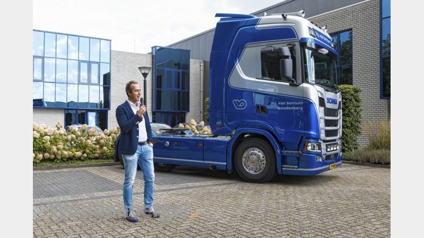 Scania-Nieuw-2020