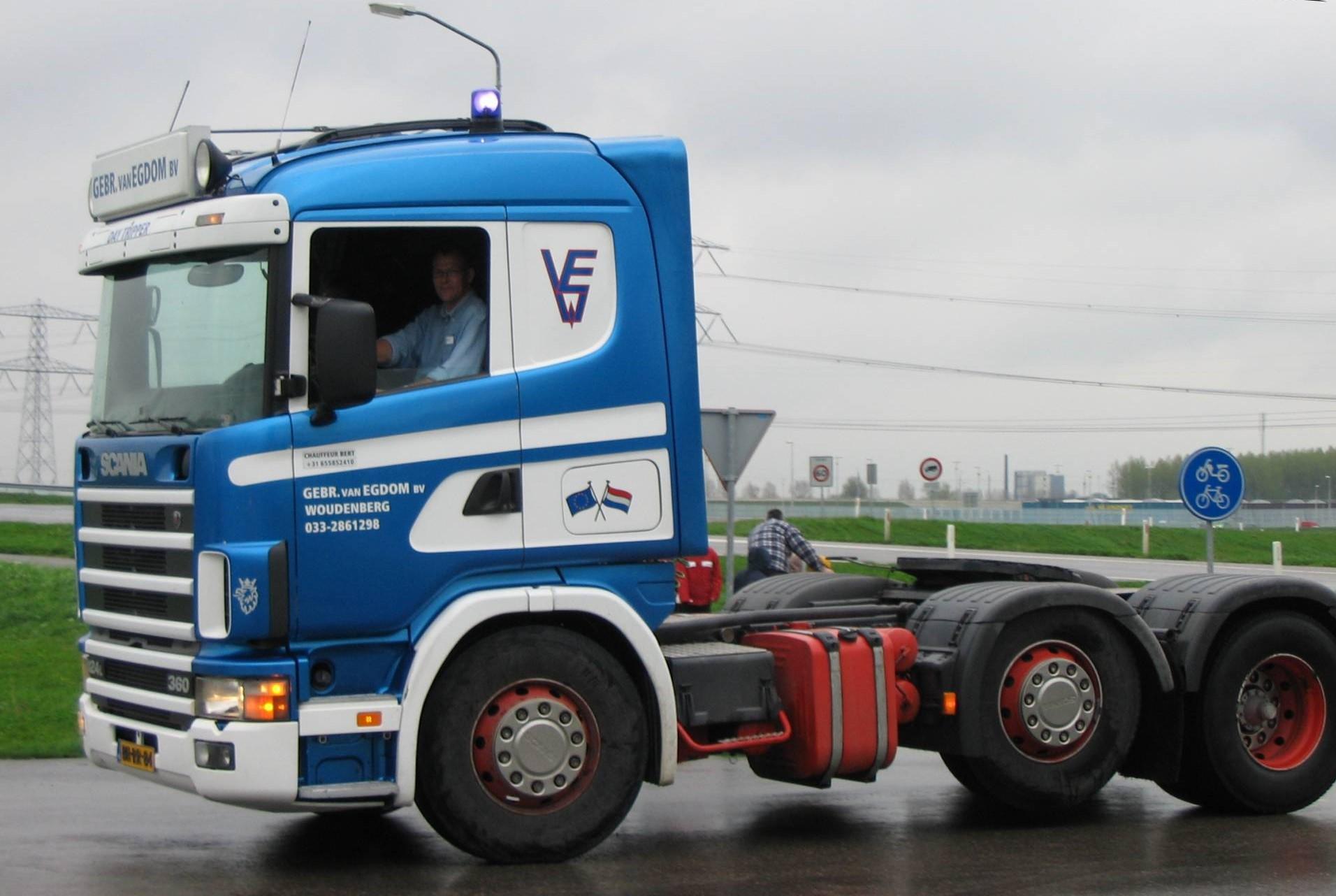Scania-trekker-2