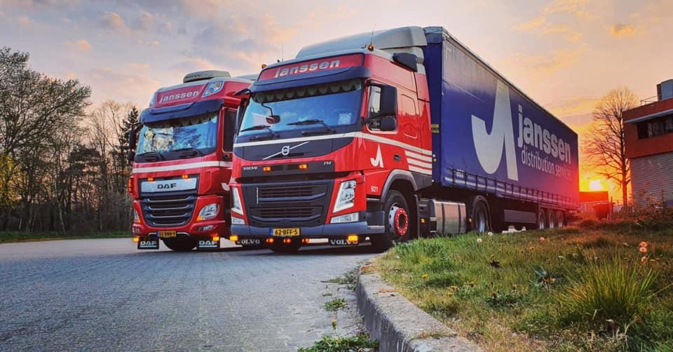 DAF-Volvo-8-4-2020