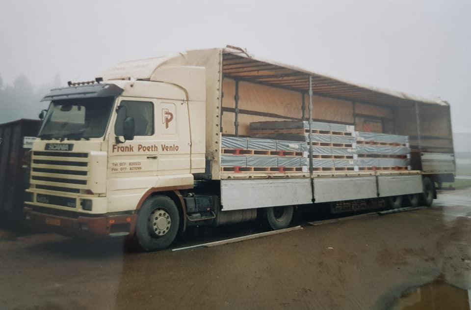 Scania--William--Verstappen-foto