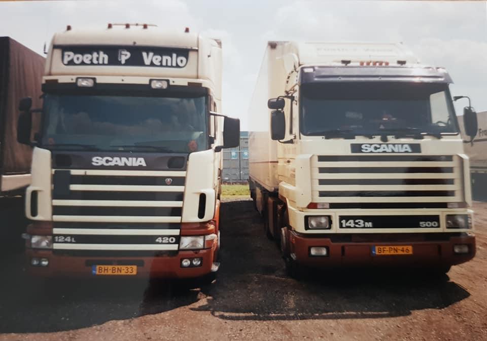 Scania-2x-William-Verstappen-foto