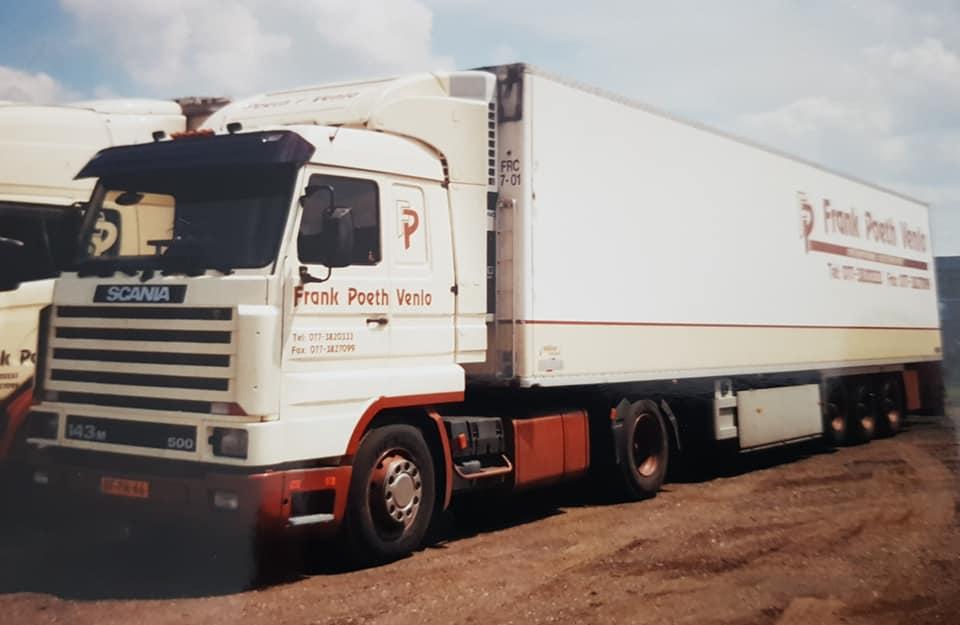 Scania-500--William-Verstappen-foto
