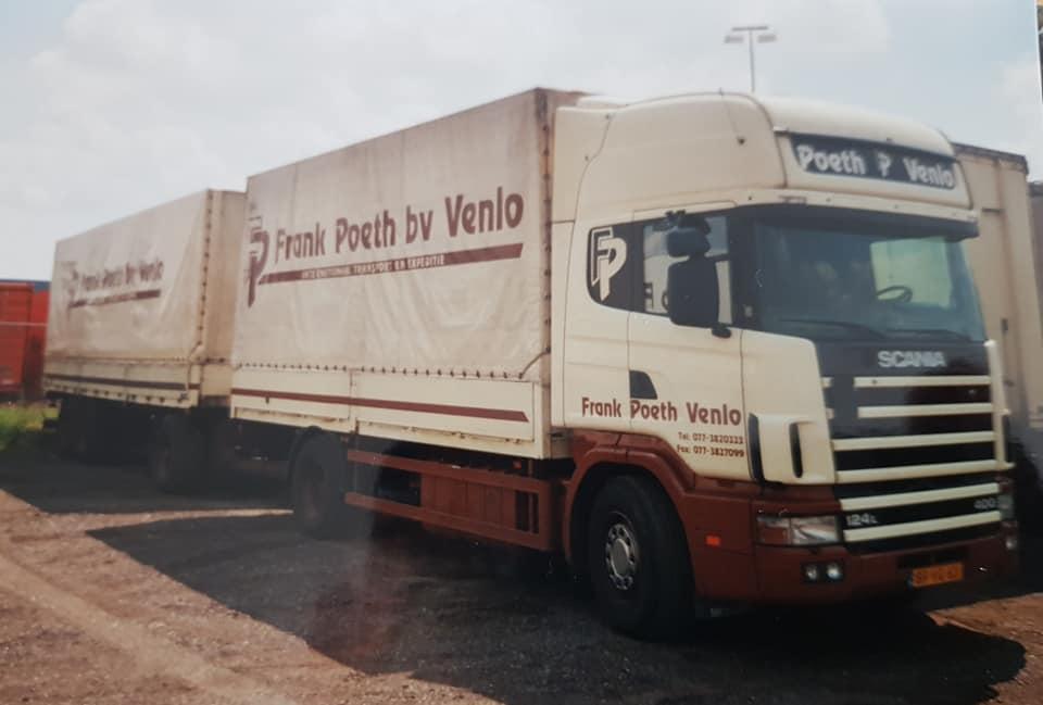 Scania-Combi-William-Verstappen-foto