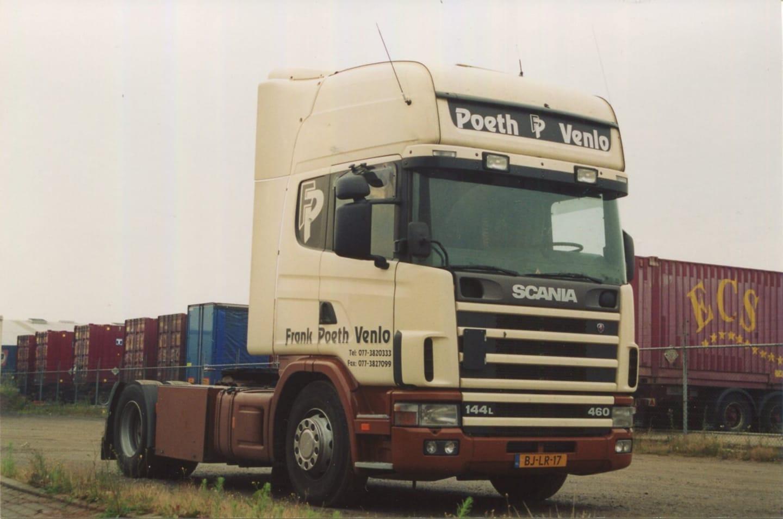 Scania-R-144L-460-Topl--BJ-LR-17--foto-Frank-Coumans