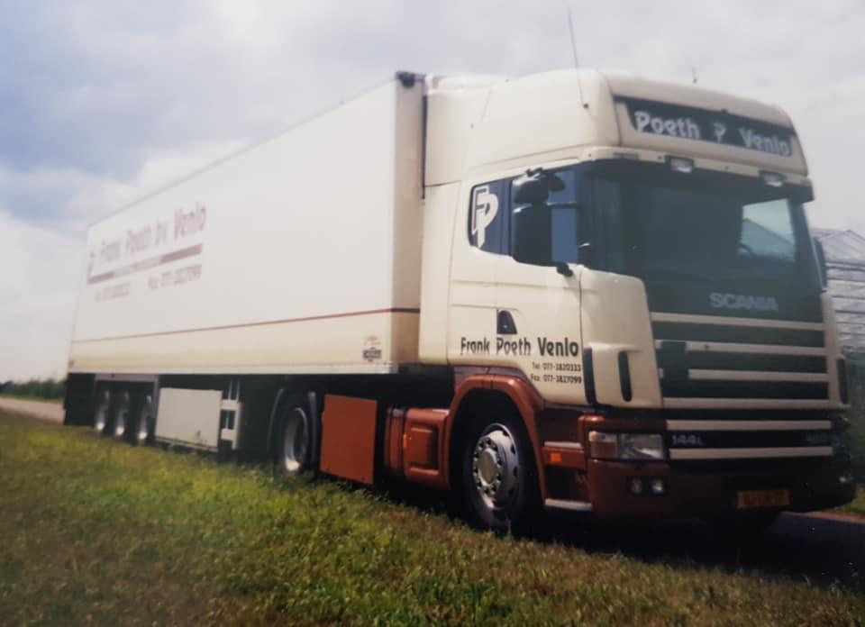 Scania-William-Verstappen-foto