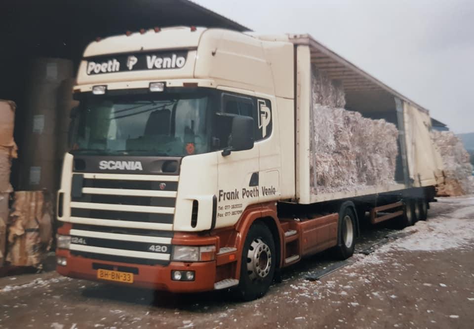 Scania-in-Roermond-William-Verstappen-