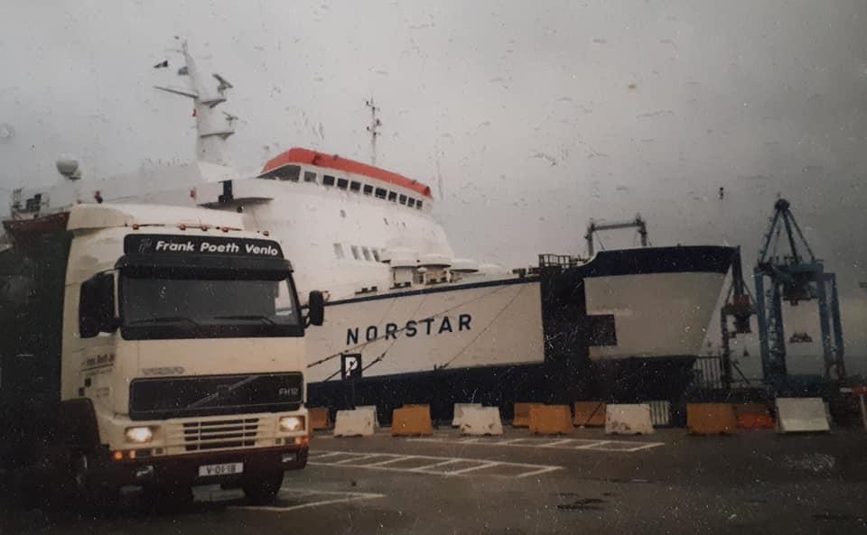 Volvo-Hans-Faassen-foto