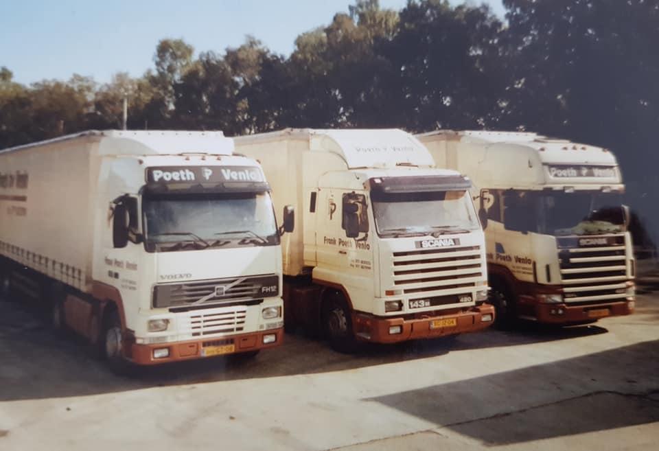 Volvo-Scania-William-Verstappen-foto