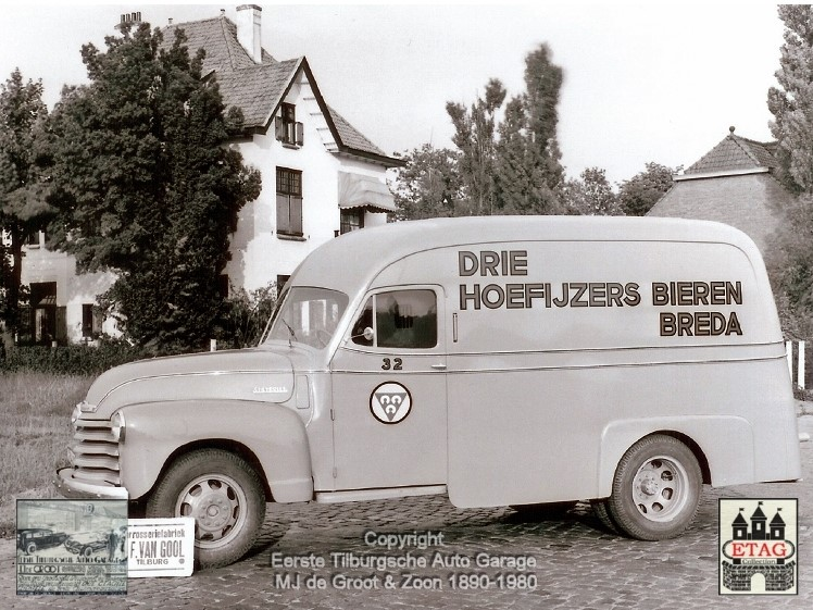 1947-Chevrolet-Drie-Hoefijzers-Bieren-Breda-2
