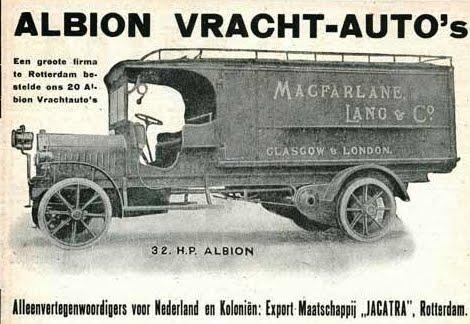 Albion-1919