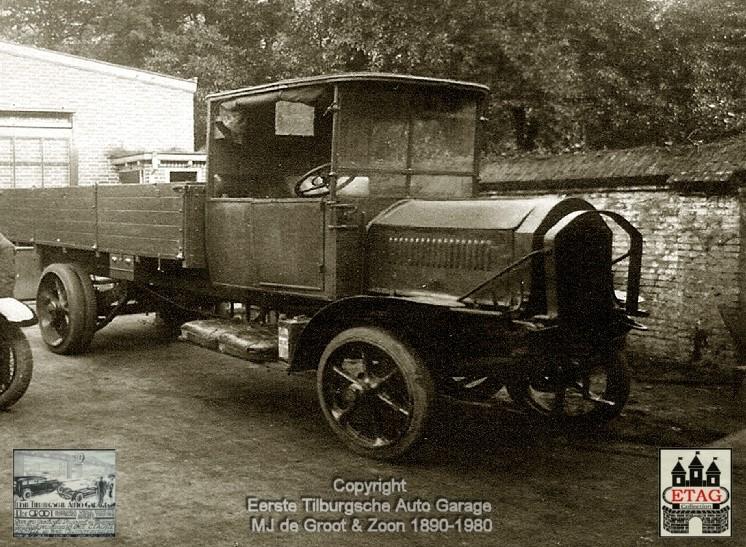 1914-Berliet-dumptruck-2