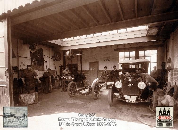 1914-Pand-Langestraat-3b-Tilburg-2